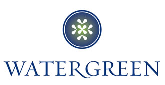 Watergreen Limited is a specialist strategic advisory practice with a focus on corporate governance, property investment performance, urban regeneration and business performance
